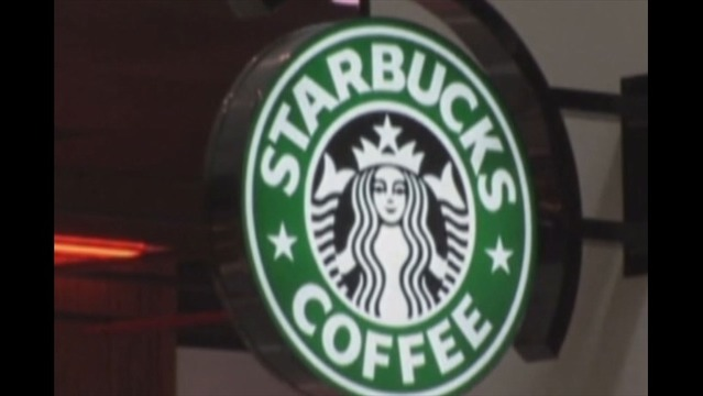 Starting Tuesday Starbucks Will Display Calorie Information