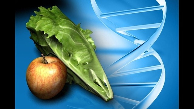 NH Lawmakers Considering Bill to Require GMO Labeling