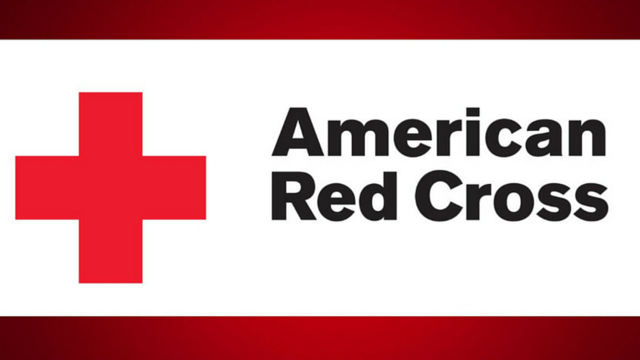 American Red Cross: Critical Need for Donors