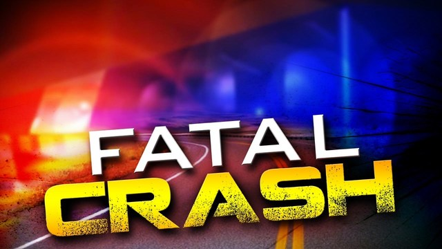 Police Identify the Victims of Saturday's Deadly Crash into the Lamoille River