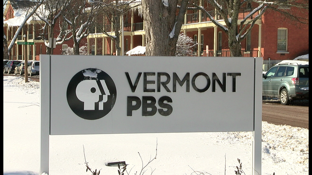 Vermont PBS Sells off one of its Broadcast Licenses