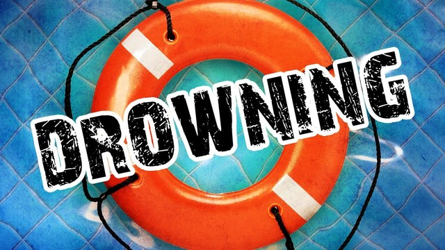 New York State Police: One Person Dead After Canoe Capsized on Lake Placid