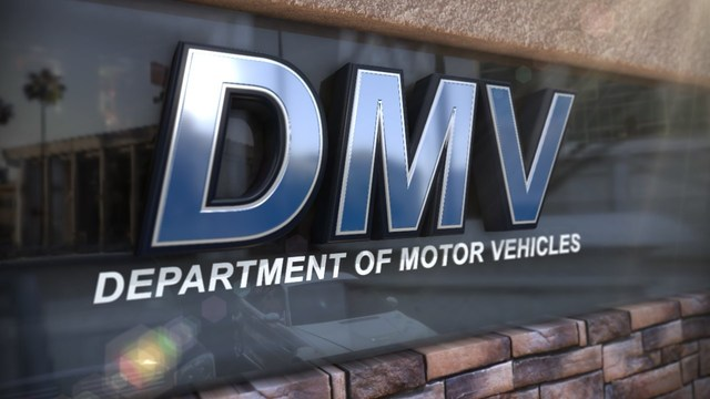 DMV Announces First Vehicle Safety Week in New York State