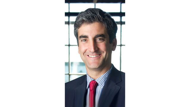 Mayor Weinberger Joins Leaders in Open Letter Supporting Paris Climate Agreement