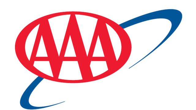 AAA Memberships can now Save you Some Cash at the Grocery Store
