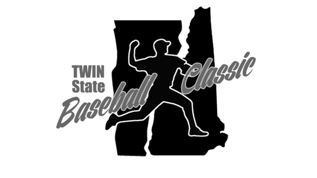 Rosters Announced for Twin State Baseball Classic