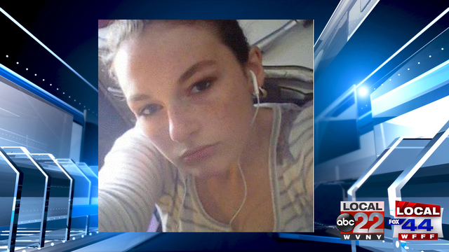 Police Searching for Missing Brattleboro Teen