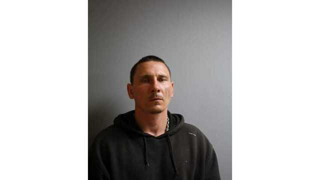 St. Albans Man Facing Charges After Armed Home Invasion, Kidnapping, Police Pursuit