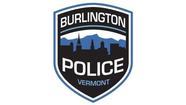 Burlington City Council Adopts New Fair and Impartial Policing Policy