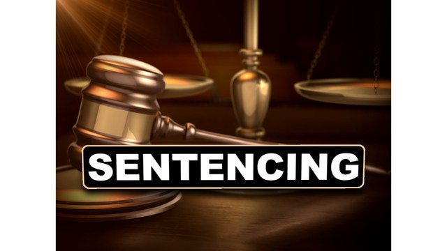 New York Man Sentenced to 10 Years for Selling Heroin, Cocaine in Rutland