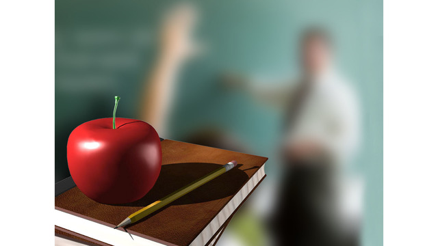 Vermont Agency of Education is Accepting Applications for Vermont Teacher of the Year