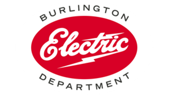 Burlington Electric and Freedom Nissan Partner to Offer Rebate on 2017 Leaf Electric Vehicles