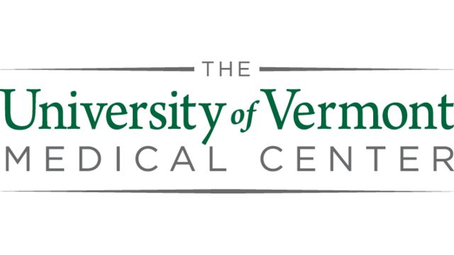 UVM Medical Center has new Procedure for Treating Mitral Valve Disease