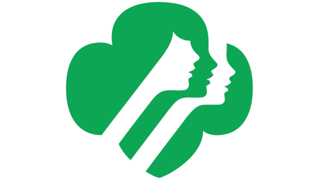Girl Scout Cookies 100th Anniversary Commemorated in Vermont