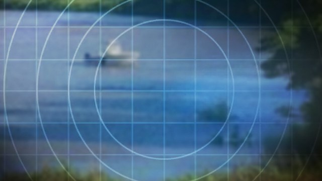 Rescue Crews Search for 11-Year-Old Boy in Winooski River