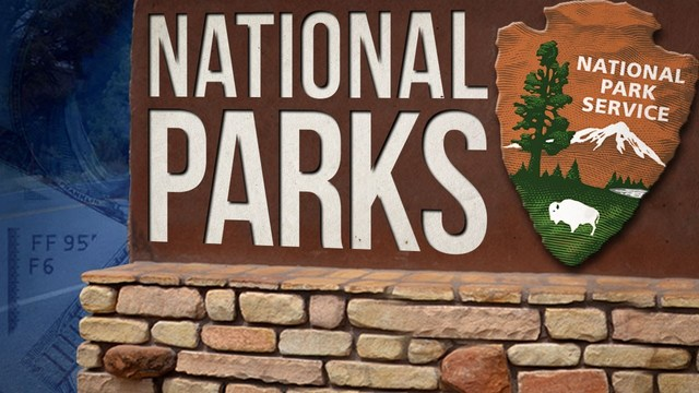 Seniors: Get Your National Parks Lifetime Pass Before the Price Increases