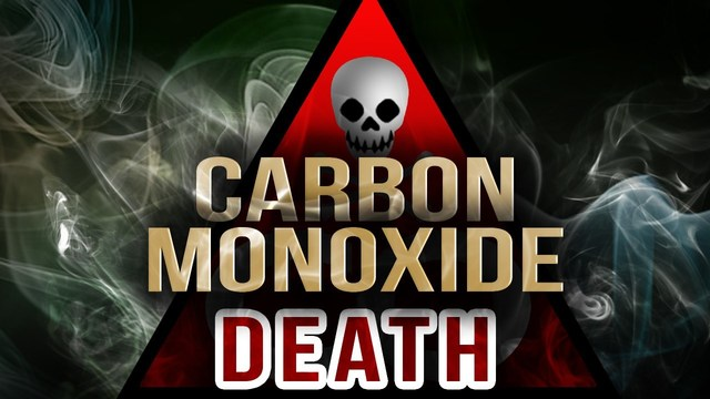 Investigation Finds Cause of Litchfield Carbon Monoxide Death