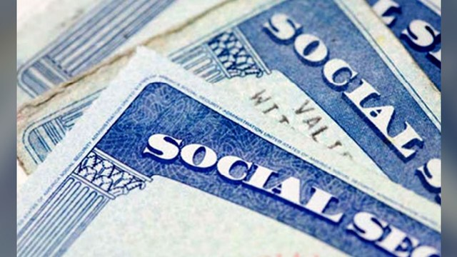 Social Security Administration Issues Warning About Scam Phone Calls