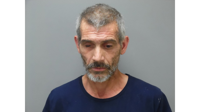 Vermont State Police: Driver Runs Cyclist Off the Road