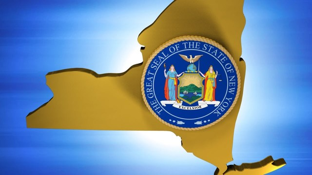 New York State Warns of New Wave of Scammers Targeting Tax Professionals