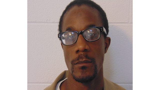 Police:  High-risk Sex Offender to be Released Into the Burlington Area