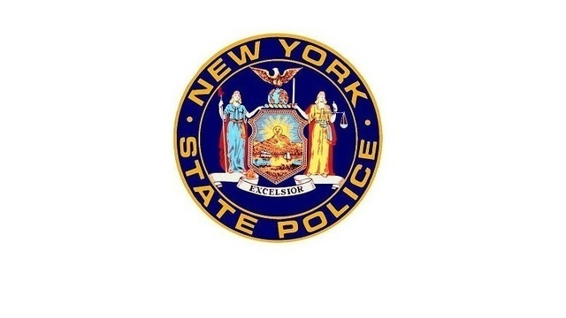 Application Deadline for State Police Exam is This Friday