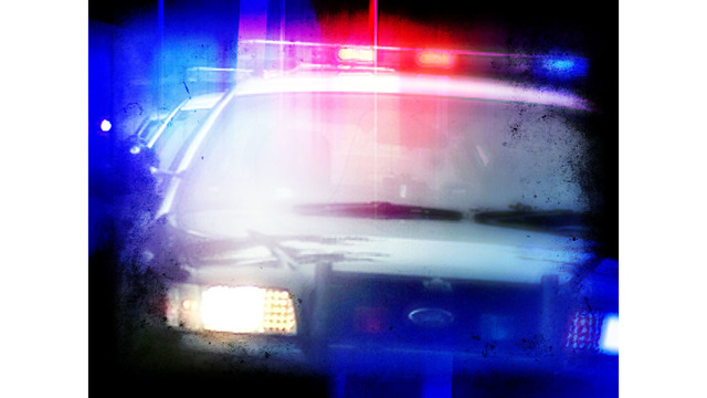 Increased Police Patrols in Vermont and New Hampshire Result in 168 Stops