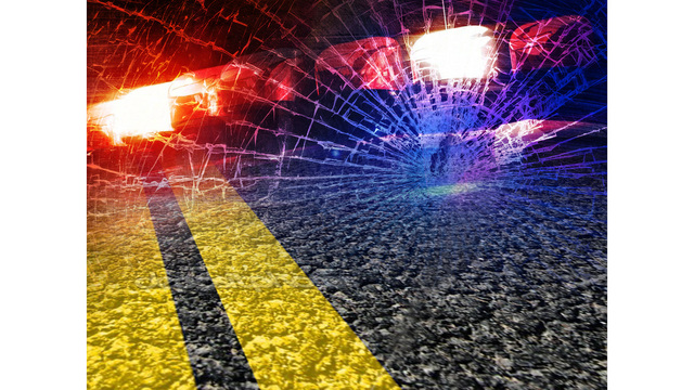 POLICE: Motorcyclist Dies After Hitting Guardrail in Bolton
