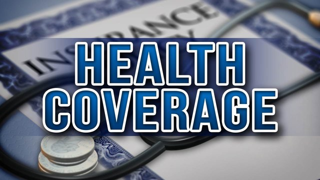 NY State of Health Announces Dates for Open Enrollment for 2018 Health Coverage