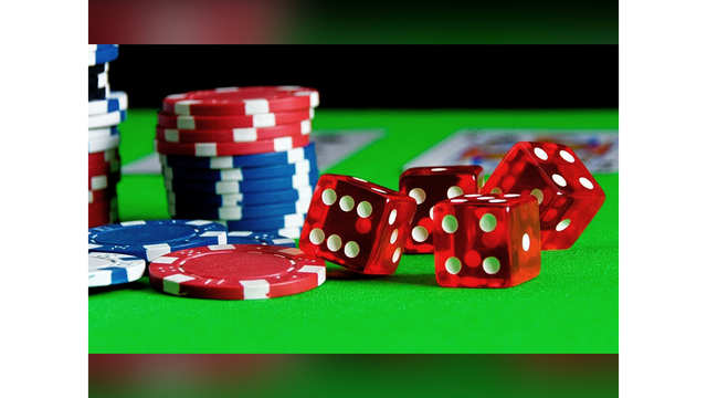 New York State Gaming Commission Reports Casinos Lacking Performance