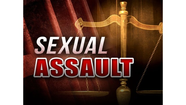 Confusion Over New Campus Sex Assault Guidelines