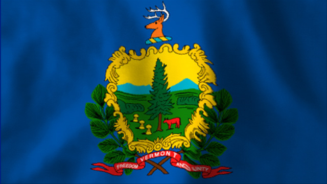 55 Vermonters Appointed to State Boards and Commissions