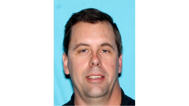 Fairfield Man Arrested for Lewd and Lascivious Conduct with a Child