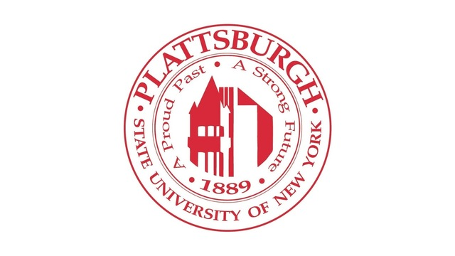 Charges related to hazing filed against members of SUNY Plattsburgh fraternity