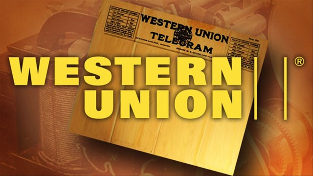 Fraud victims now eligible to make compensation claims from Western Union