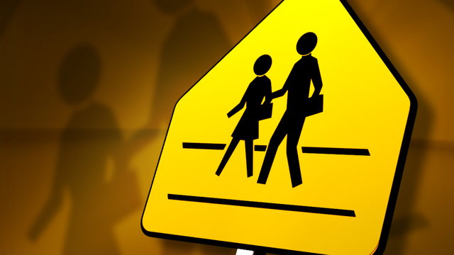 Police: St. Johnsbury Academy student injured playing the