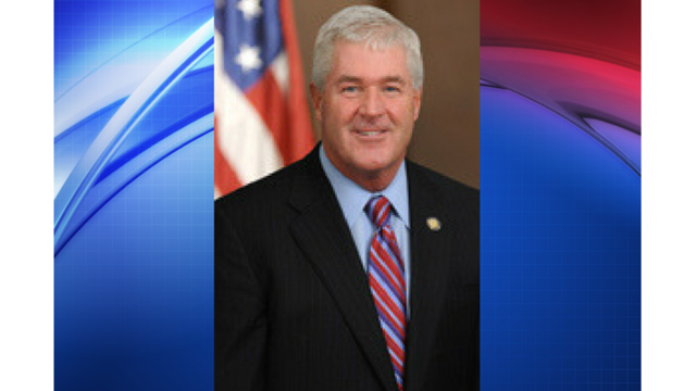 Canandaigua GOP lawmaker to run for governor