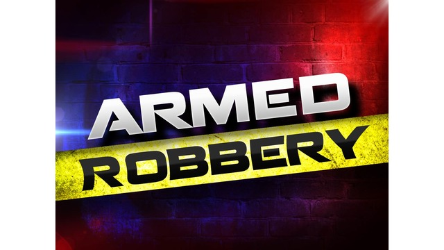 Liquor store robbed in Jeffersonville