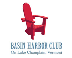 Bason Harbor Club