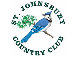 St. Johnsbury Country Club