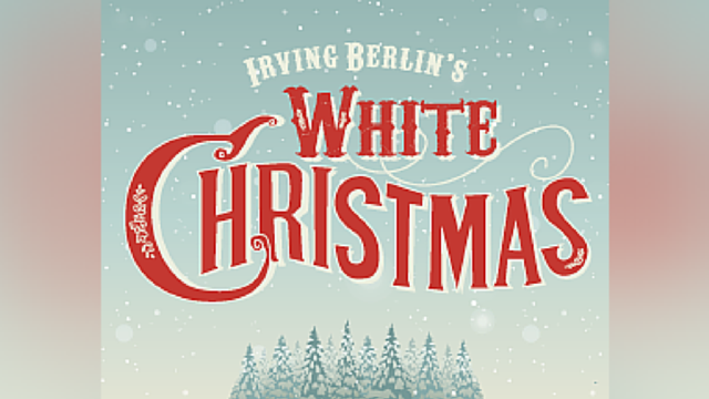 actors singers wanted for white christmas musical - Actors In White Christmas