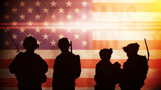 List of Veterans Day sales and specials