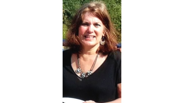 search underway for missing burlington woman