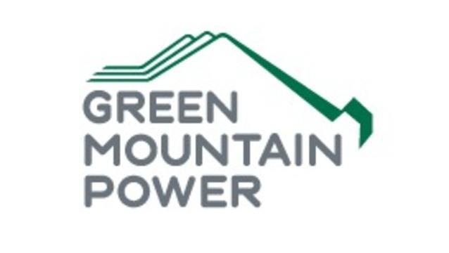 Green Mountain Power shoots for 100% renewable by 2030