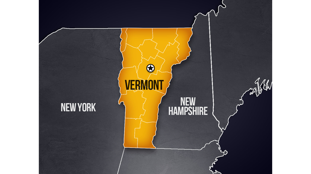 Vermont Senate gives approval to bill that could make it easier for your car to pass inspection