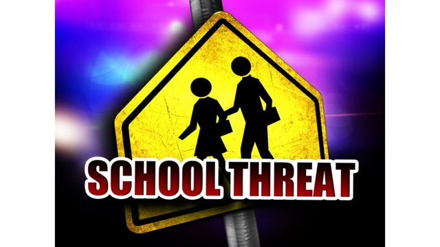 NYSP arrest 16 year-old in connection with school threat made in February