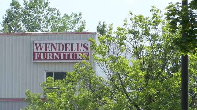 Wendell S Furniture Loses Thousands Of Dollars Records In Ransomware