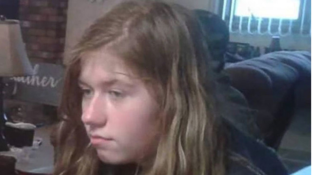 Police, FBI step up desperate search for missing girl