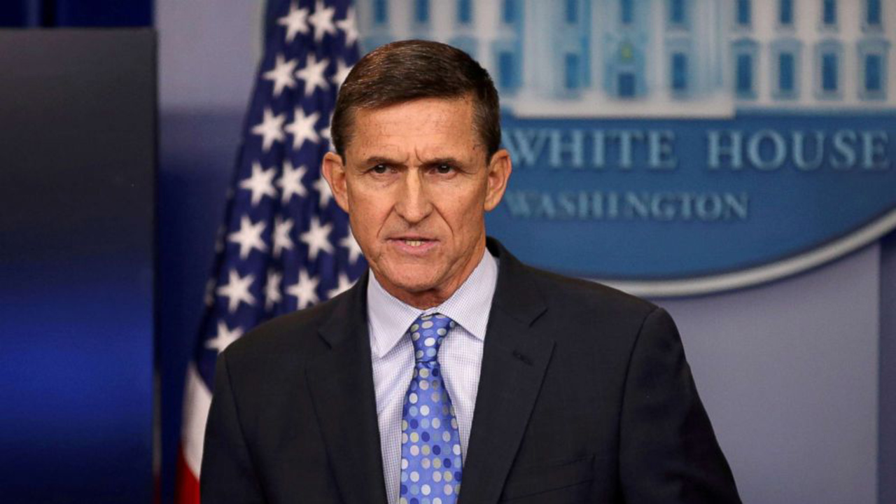Judge delays sentencing of Michael Flynn for lying to FBI