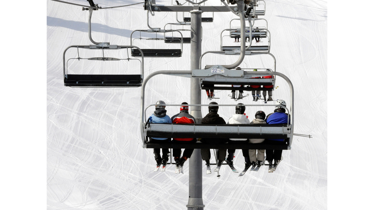 On furlough? Mad River Glen offers free lift tickets to those in need